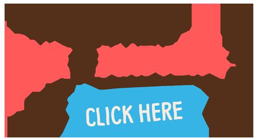 Mayver's - Submit Testimonial