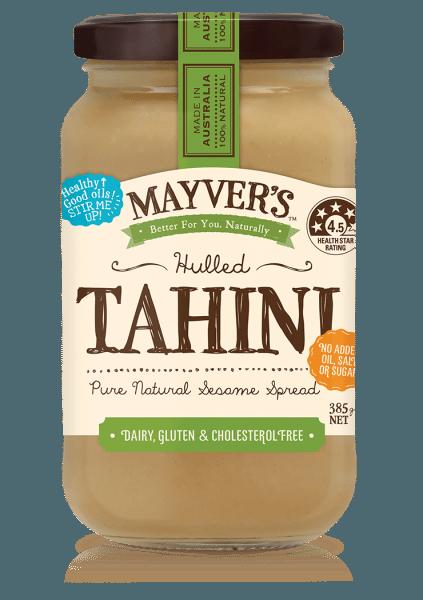MAYVERS-HULLED-TAHINI-385g-v2
