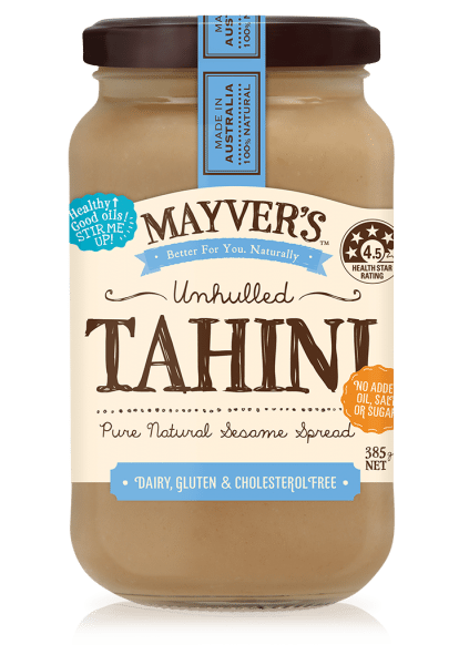 MAYVERS-UNHULLED-TAHINI-385g-v2