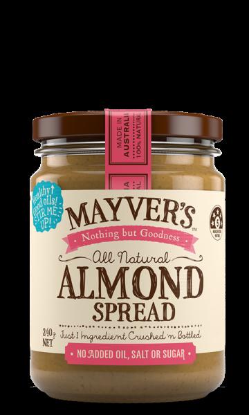 Mayvers-Almond-Spread-240g