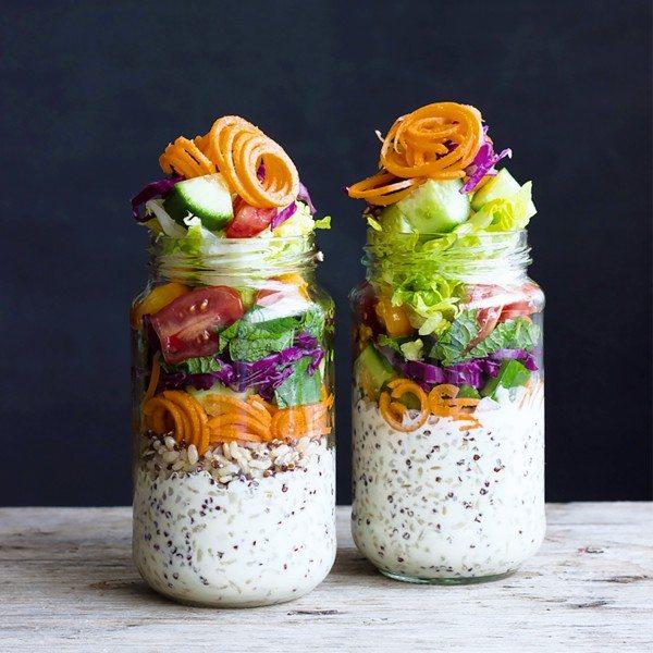 12-Tahini-Salad-Jars