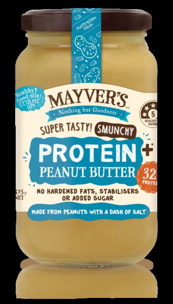 Whey Free Protein Plus