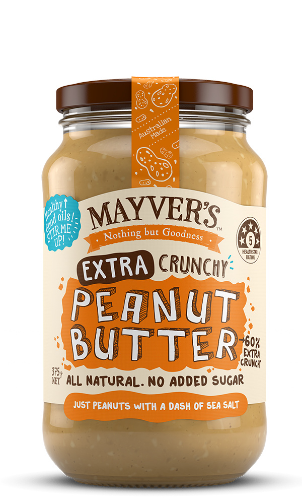 Mayvers-PB-Extra-Crunchy-375g
