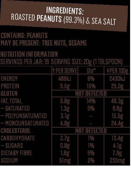 Dark-Roasted-Extra-Crunchy-Label-NIP