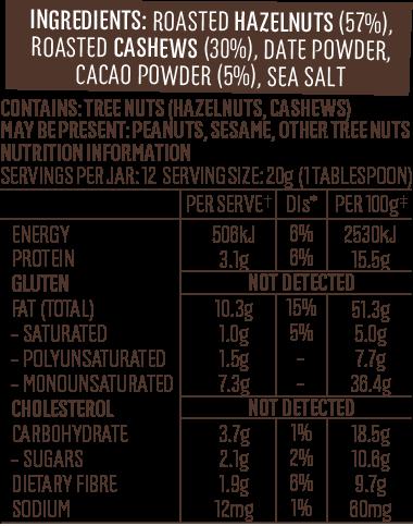 Hazelnut-Cashew-Cacao-Label-NIP