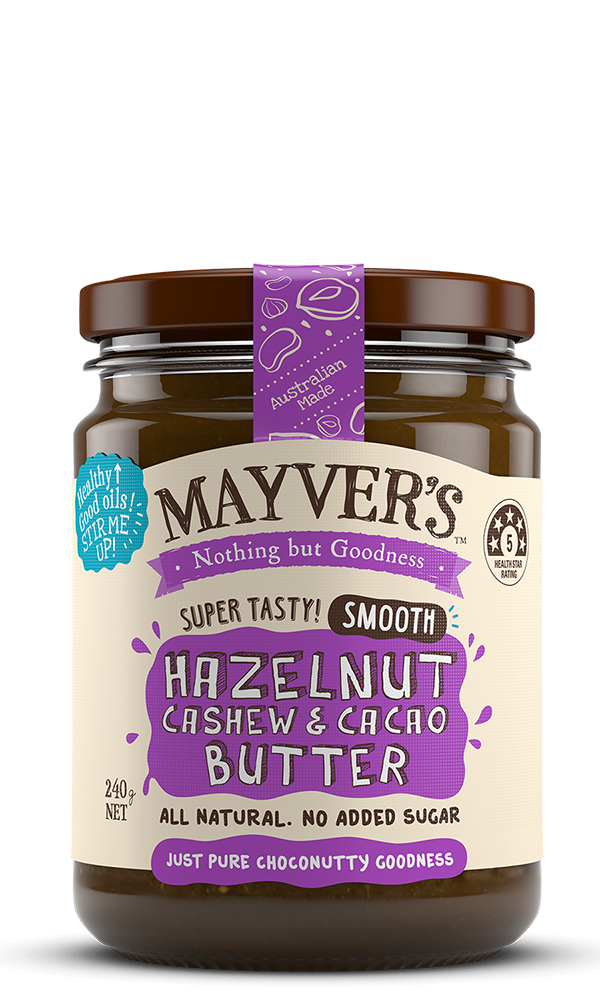 Mayvers-Hazelnut-Cashew-and-Cacao-240g